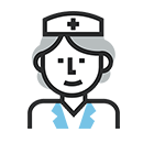 Doctor-icon-11.png