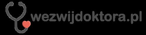 Wezwijdoktora.pl – Lekarz wizyty domowe Warszawa. Dla dzieci i dorosłych.